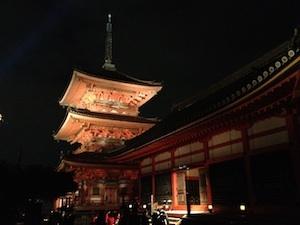 清水寺.jpg