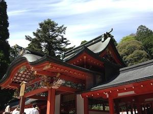 霧島神宮.JPG